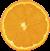 appelsin slanking