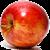 eple slanking diett